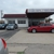 Texas Certified Motors