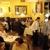 Vetri Restaurant