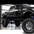 Swain Truck & Accessories