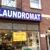 Yul-Nat Laundromat