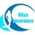 Sea Bliss Insurance