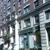 Presidential Properties Management