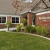 Residence Inn Sacramento Rancho Cordova