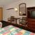 Econo Lodge Bayview Mackinaw City
