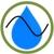 Energy Service Solutions LLC