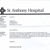 Penuela, Anderson, MD - St Anthony's Family Medicine