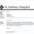 Community Hospital Outpatient Surgery-Saint Anthony North