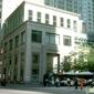 Tiffany & Co. - Chicago, IL