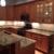Kitchen Designs by Denbrook