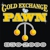 The Gold Exchange & Pawn