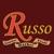 Russo Food & Market Inc