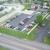 South County Auto Plaza