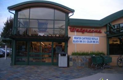 Como Esta Taqueria - Palo Alto, CA