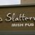 Slatterys Irish Pub
