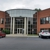 Ophthalmic Consultants of The Capital Region/Clifton Park