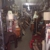 Crown Antiques & Collectibles