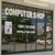 A1A PC Computer Shop