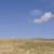 Farmer's Insurance Cale Abernathy & Richard Vickers