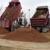 Texas Sand & Gravel
