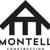 Montell Construction