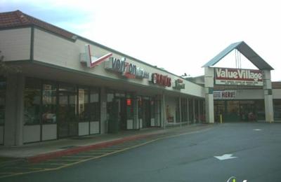 Romio's Pizza & Pasta - Redmond, WA