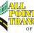 All Points Transport of Dallas