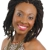 Hewaki African Hair Braiders - CLOSED