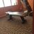 Behr's USA Flooring