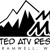 Busted ATV Resort