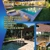 Pool and Patio Design, Inc.