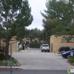 Storage West Carmel Mountain Ranch
