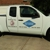 Blue Diamond Pest Control