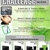 ItWorks! Crazy Wrap Thing? Independent Distributor