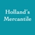 Holland's Mercantile