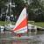 Sailing Central LLC