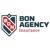 The Bon Agency