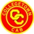Collegetown Cab Inc