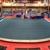 Crenshaw Athletic Club