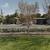 Grant Cuesta Sub-Acute and Rehabilitation Center