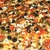 Pizza Chef Gourmet Pizza