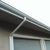 All Star Seamless Rain Gutters