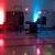 Hi-Tech DJ Service Alaska