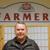 Farmers Agency, Don Kowalski