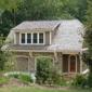 Balken Roofing - Swannanoa, NC