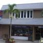 Java Cat & Dog Spa - Fort Lauderdale, FL