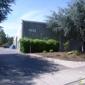 Square Dance Information - Concord, CA