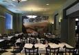 Park & Orchard Restaurant - East Rutherford, NJ