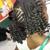 Edo's Professional Braiding & Weaving