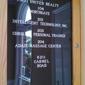 Adair & Associates - Charlotte, NC