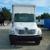 Global Used Truck Sales